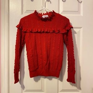 Other stories sweater